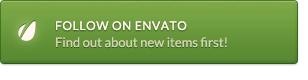 Follow VisualThemes On Envato