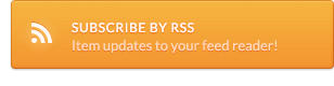Subscribe to VisualThemes By RSS